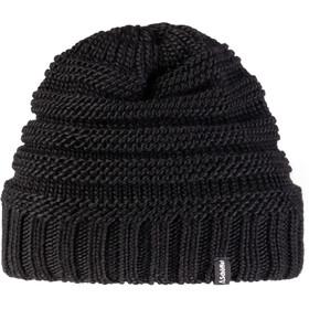 Schöffel Malaga1 Cappello in maglia Donna, black
